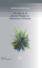 Advances in Alzheimer�s Disease