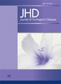 http://www.iospress.nl/journal/journal-of-huntingtons-disease/