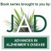 Book Series: Advanices in Alzheimer's Disease