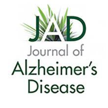 JAD press release