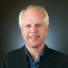 Hartmuth Kolb