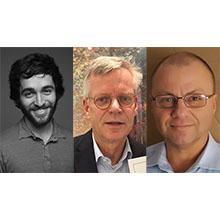 Drs. Jacob, Bohlken, & Kostev