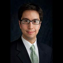 Cyrus A. Raji, MD, PhD